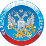 ИФНС по г. Ногинску о новом ОКТМО.